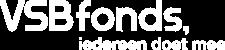 Logo vsbfonds.png